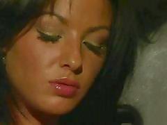 Lesbian masturbation fantasy, Fantasy lesbians, Dollar, Cindy v, Cindy r, Lesbian fantasy