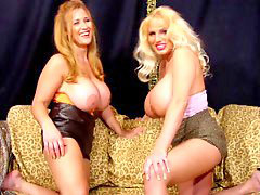 Lisa, Alyssa, Lisa lipps, Lisa g, Lisa -marie, Alyssa alps