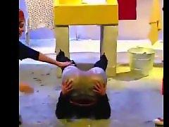 Tv쇼, M tv, F tv, نيك ام tv, ميامي tv, 윙크 tv