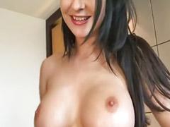 Abby anal, Hungarian, Hungarians, Abbie, Sıcat, Big ass latin anal