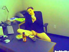 Toy horny, Secretary horny, Office secretary, Office horny, Horny toys, Horny secretaries