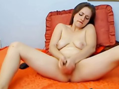 Big tits solo, Big tits brunettes, Toy solo, Shaved solo, Webcam girls, Dildo cam