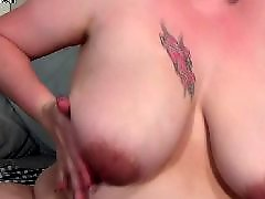 Rough beauty, Pornstars big boobs, Pornstar rough, Pornstar love, Pornstar boobs, Loves it