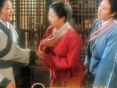 ,chines, Relatos eroticos, Chineses, Chinesa, Chinês