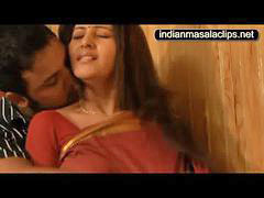 Indian, Actres, Indian actress, Video clip, Asa, Video indian