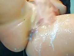 Hooker, Girl orgasms, Amateur orgasms, Hookers, Amateur orgasm, Masturbation orgasme
