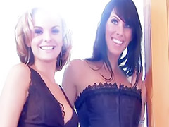 Trib, Lesbian fun, Sisters lesbian, Lesbian lick, Sister sex, Toy sex