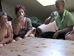 Young old sex, Milfs group, Milf cunt, Milf young guys, Mature young granny, Mature vs young