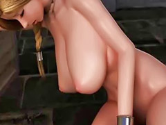 Anime, Sex penis, Anim, Anime sex, Animation, Pounding hard