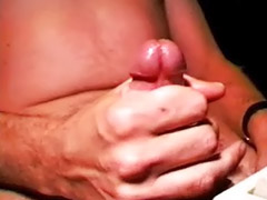 Penis erection, Erect penis, Penis solo, Solo male wanking, Solo male masturbating, Solo beautiful