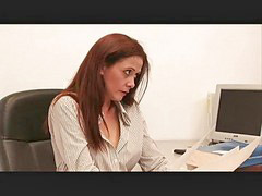 Office lesbian, Lesbian office, The love, Lesbians loving, Lesbians love, Lesbian love