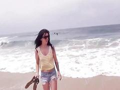 فيوم, في الشاطئ,, في الشاطئ, شواطئ مراهقات, سكس علئ الشاطئ, سكس عل شاطئ