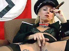 Smoking stocking, Smoking masturbating, Smoking blondes, Smoke masturbate, Smoke blonde, Smoke cigar