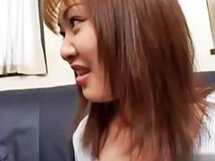 Noriko, Vo chong gia nhat ban