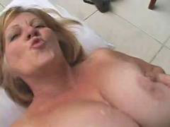 Tranny, Trannies, Ebony matures, Mature trannies, Blonde mature, Trannie