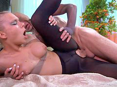 Pantyhose, Movie, Hardcore, Panty job, Movie sex, Sex movis