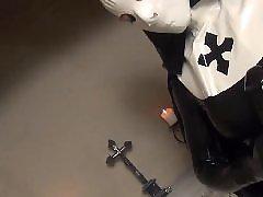 Nuns l, Nuns horny, Inflatable dildo, Inflatable dildos, Inflat dildo, Horny dildo