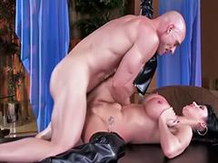 Eva karera, Azz, Sex eva, Karera, Eva anal, Brazzers big tits