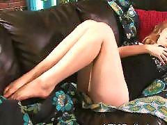 Voyeur upskirts, Skirting, Lowers, Skirts, Skirt, Upskirt voyeur
