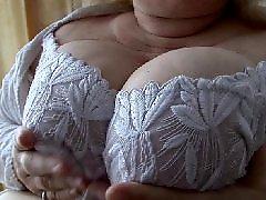 Rubbing masturbation, Pleasuring pussy, Pleasure sex, Dildo pleasured, Rubbing pussys, Rubbing pussy