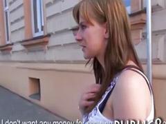 Bangli imut, Sexs untuk uang, Uang, duit, Uang duit, uang, Publik uang, Uang
