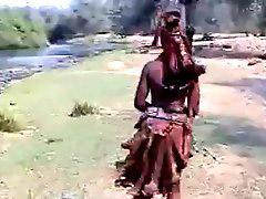 افریقای, آفریقا
