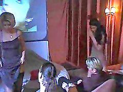 Porno en 3 d, Niñas y maduras, Niña y maduros, Maduros chicas, Maduras jovencita, Maduras y niñas