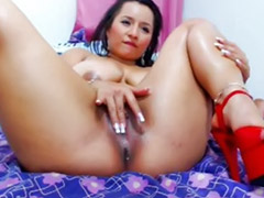 Webcam branle solo, Webcam masturbe solo, Webcam masturbe, Masturbation jeunes filles solo