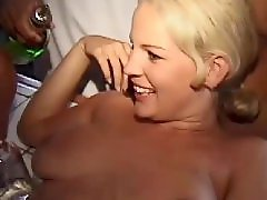 Pussy oil, Pussy fill, Pussy big boobs, Sex me, My dildo, My boobs