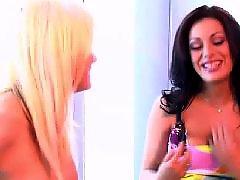 Ravenes, Pornstar lesbians, Milf and lesbian, Lily m, Lily lesbian, Lili h