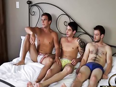 Xxxxxxxx, Xxxxxxx, Xxxx, Gay rimming, Gay wank, Anal group