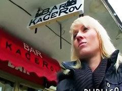 Czech girls, Public blowjob, Czech pov, Czech girl, Public pov blowjob, Public pov
