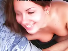 Teens deepthroat, Teen pov, Teen girls sex, Teen deepthroat, Pov asian, Teen public