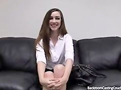 Casting couch x, Backroom casting couch, Casting backroom, Daisy p, Backrooms, Backroom couch casting