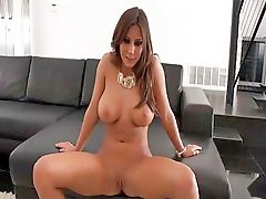 Madison ivy, Madison, Madison ıv, Madison live, Madison ivi, Madison h