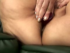 Masturbate mom, Masturbate with dildo, Mature dildoing, Mature mom masturbates, Moms masturbation, Moms dildo