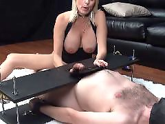 Used slaves, Used slave, Slave used, Slave handjob, Slave domination, Milf domination