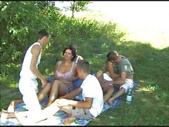 Teen party, Sex party, Party teen, Teens party, Teens outdoors, Teens outdoor