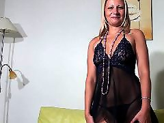 Milf alone, Masturbating alone, Masturbate mom, Mature blonde masturbating, Mature amateur mom, Mature mom masturbates
