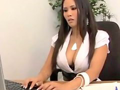 Asian, Asians fucking, Asian office, Office fucking, Office fuck, Office asian