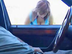 Blowjobs car, Blowjob car, Car blowjobs, Car blowjob, Car