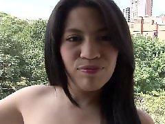 Latinas amateur, Latina hardcore, Latina facials, Latina facial, Latina amateur, Latin facials
