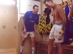 เกย์อาบน้ำ, ห้องน้ำเกย์, แอบถ่ายสาวเจ้าห้องน้ำ, เกย์,ห้องน้ำ, เกย์นักฟุดบอล, ฟุตบอลเกย์