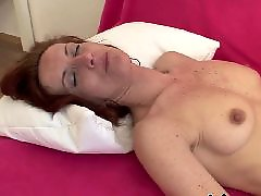 Milf sofa, Maid old, Maid fucked, Mature maids, Old granny fuck, Old grannies fucking