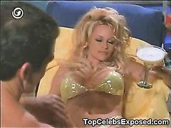Pamela anderson, Pamela, Sex scenes, Sex scene, Anderson, Sex s pamela