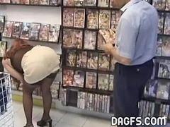 Public, Milf, Public fuck, Milfs fuck, Milf public, X public x