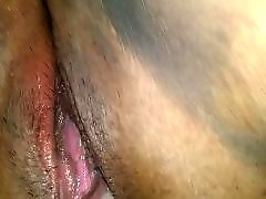 Masturbate up close, Extreme masturbation, Extrem masturbation, Amateur close up, Closed up pussy, Close pussy