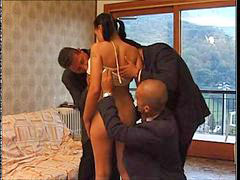 Cuckold, Cuckolds, Cuck old, Wife, Cuckold wife, Cuckolding