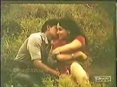 Indian, Reshma, Kissing, Girl kiss, All outdoor, Girl kissing girl
