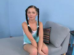 Gta, Pigtailed, Teens innocent, Teen pigtails, Teen pigtail, Teen innocent
